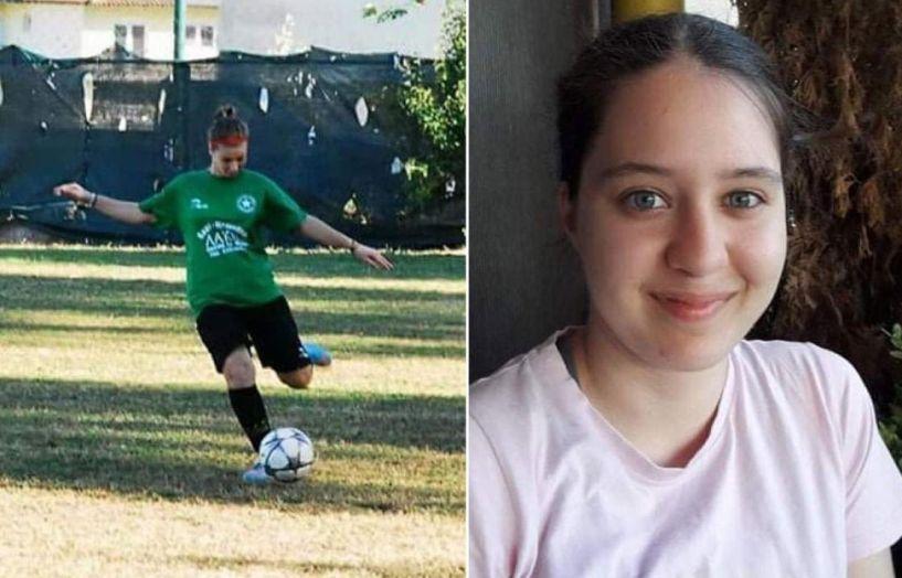 Γυναικείο ποδόσφαιρο Ανακοινώθηκαν δύο ακόμη ανανεώσεις στον Αγροτικό Αστέρα Αγ. Βαρβάρας