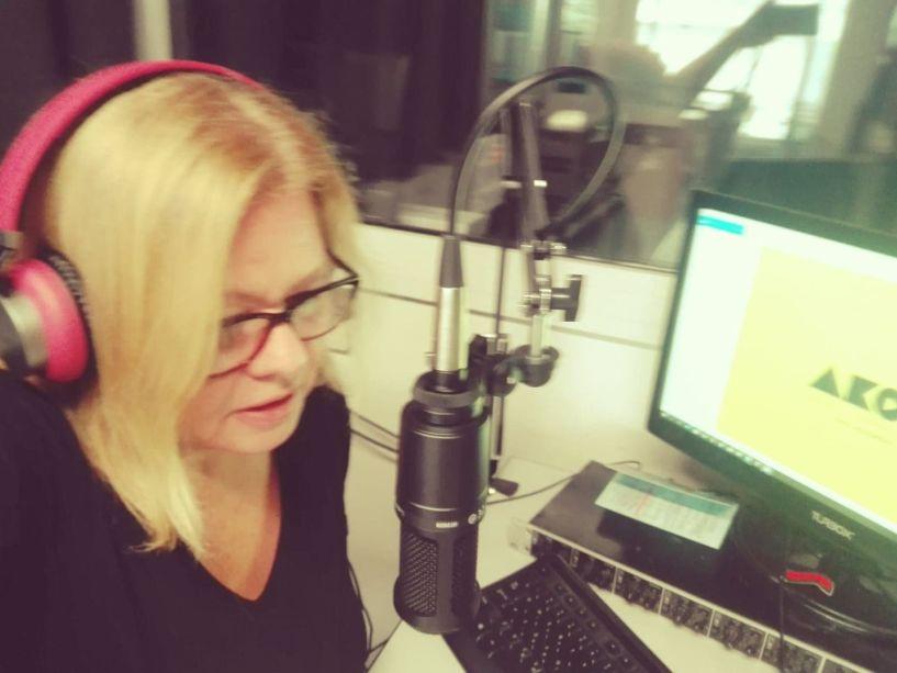 «Πρωινές Σημειώσεις» - Πόσο πάνε τα ενοίκια στη Βέροια και Ημέρα ραδιοφώνου, χρόνια μας πολλά!!!
