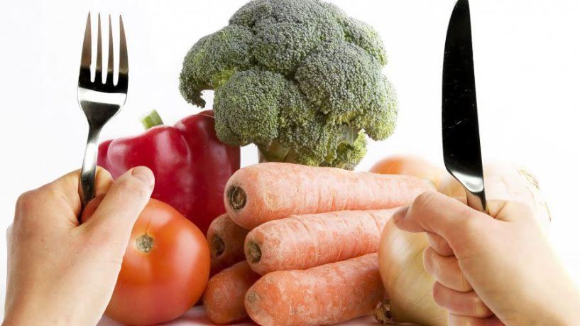 Ιώσεις: Με αυτές τις τροφές θα αποκτήσετε ένα δυνατό ανοσοποιητικό!