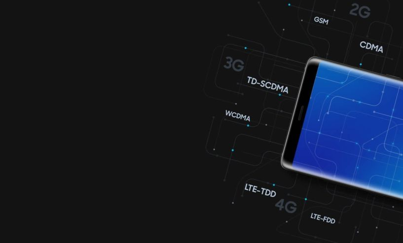 Η Samsung ανακοίνωσε το Exynos 7872 SoC με εξαπύρηνο επεξεργαστή