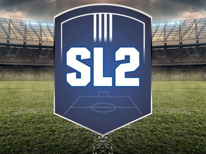 Στις ομάδες της Σούπερ Λιγκ 2 έχει σταλεί το προσχέδιο του νέου πρωταθλήματος που θα διεξαχθεί με 12 ομάδες