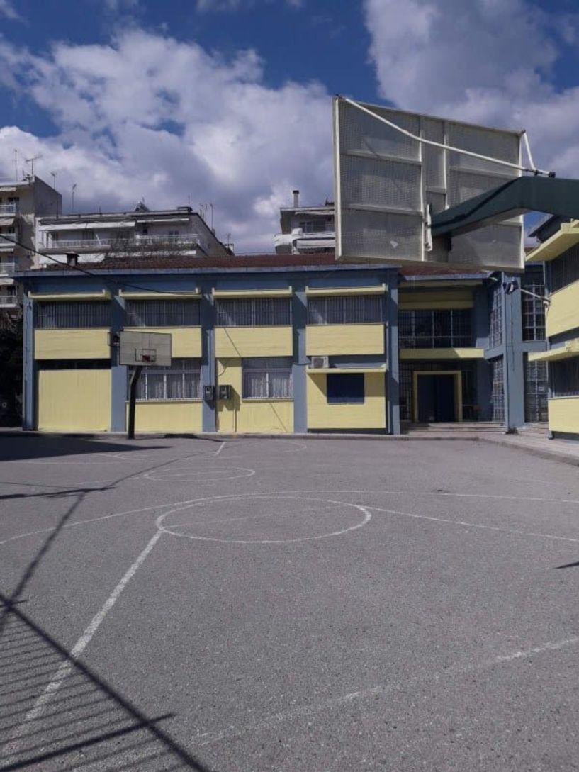 Ξεκινούν οι αιτήσεις από αθλητικούς και Πολιτιστικούς Συλλόγους για την παραχώρηση σχολικών χώρων στη Βέροια