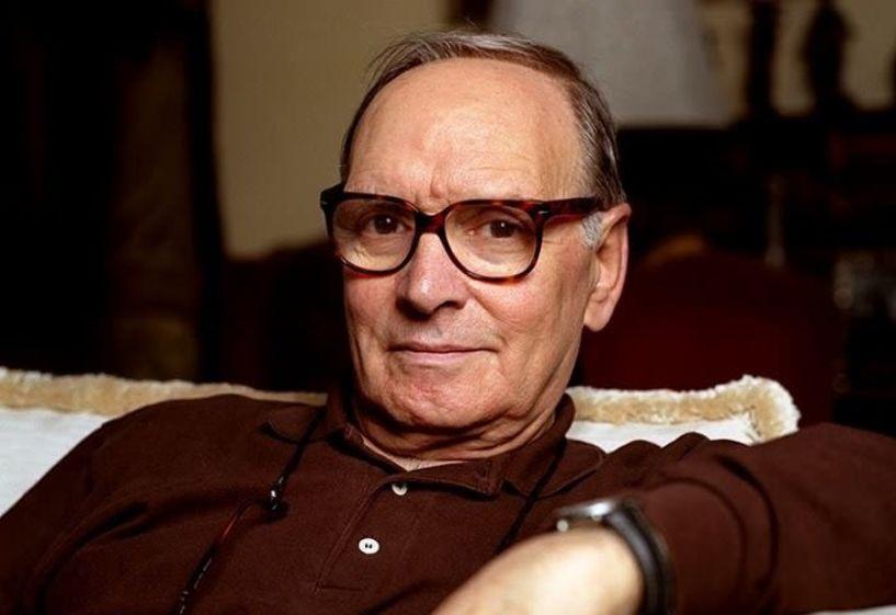 Πέθανε ο σπουδαίος συνθέτης Ennio Morricone