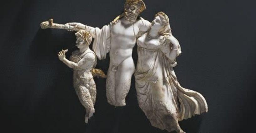 Ελεύθερη είσοδος στα μουσεία αρμοδιότητας της Εφορείας Αρχαιοτήτων Ημαθίας