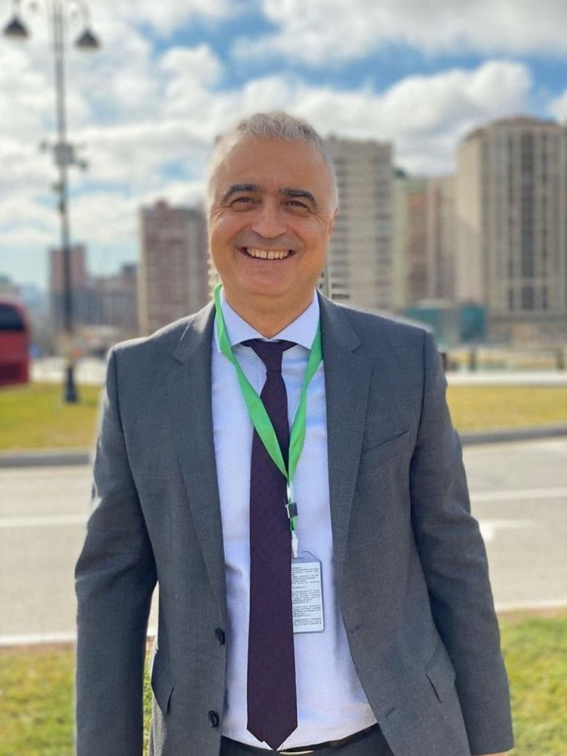 Βιώσιμη λύση στο ζήτημα των επιχειρήσεων που κινδυνεύουν να επιστρέψουν ποσά χρηματοδότησης λόγω αδυναμίας ολοκλήρωσης των επενδύσεών τους ζητά ο Λάζαρος Τσαβδαρίδης