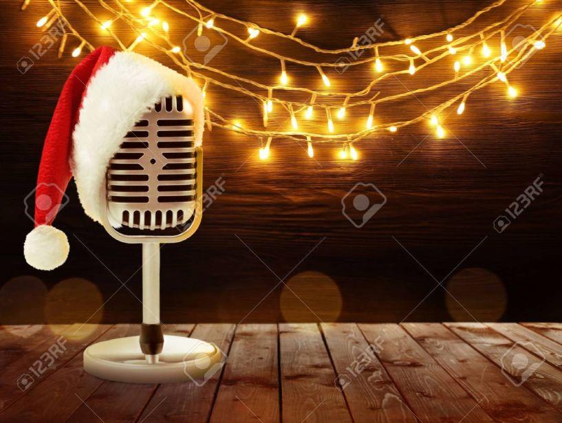 Η Χριστουγεννιάτικη εκπομπή του ΑΚΟΥ 99,6
