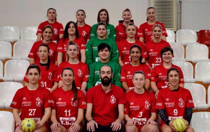Το πρόγραμμα της Α1 Γυναικών 2018-2019. Πρώτη αγωνιστική Πανόραμα- Φίλιππος και ΑΣ Βέροια 2017- ΠΑΟΚ