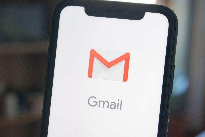 Έρχονται αλλαγές στο Gmail, τι ετοιμάζει η Google