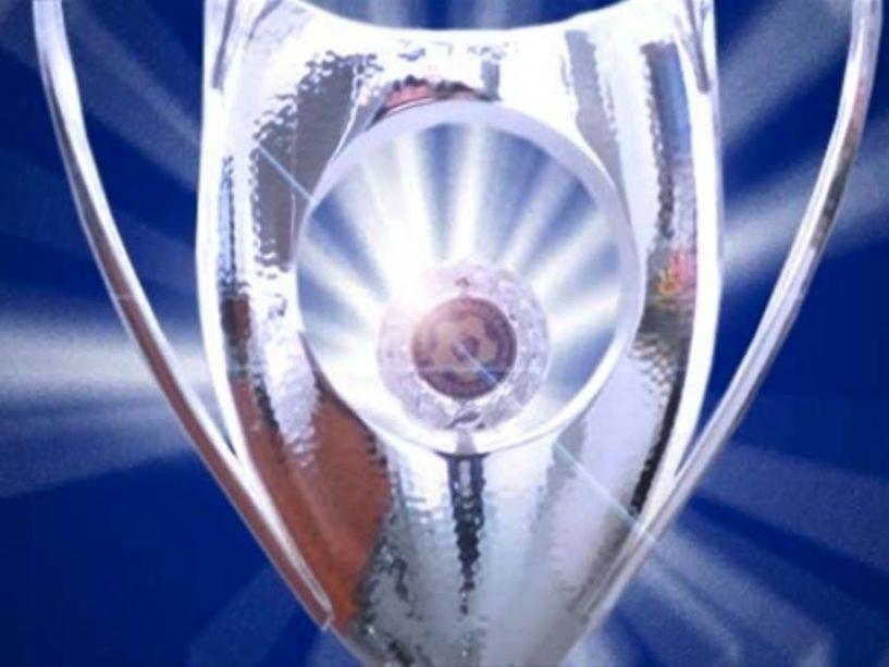 Τα αποτελέσματα της Κυριακής (9/9) στο Κύπελλο της ΕΠΣ Ημαθίας