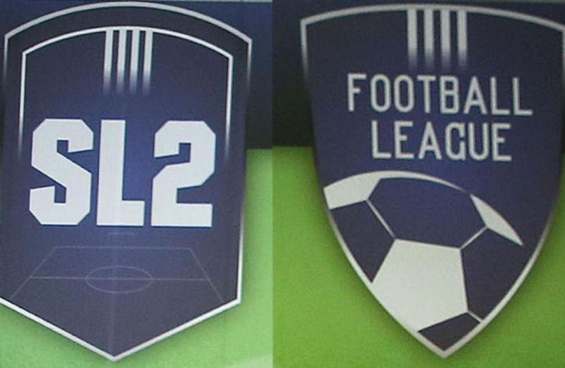 Η θέση της Super League 2-Football League για την αναδιάρθρωση