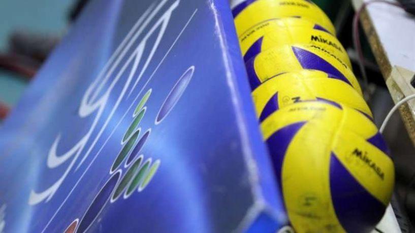 Η ΕΣΑΠ ξεκαθάρισε πως θέλει να συνεχιστεί  η Volley League