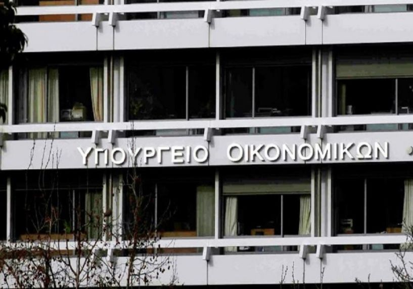 Πρωτογενές έλλειμμα 18,2 δισ. ευρώ λόγω Covid - Δαπάνες και μείωση των φορολογικών εσόδων εκτίναξαν το έλλειμμα