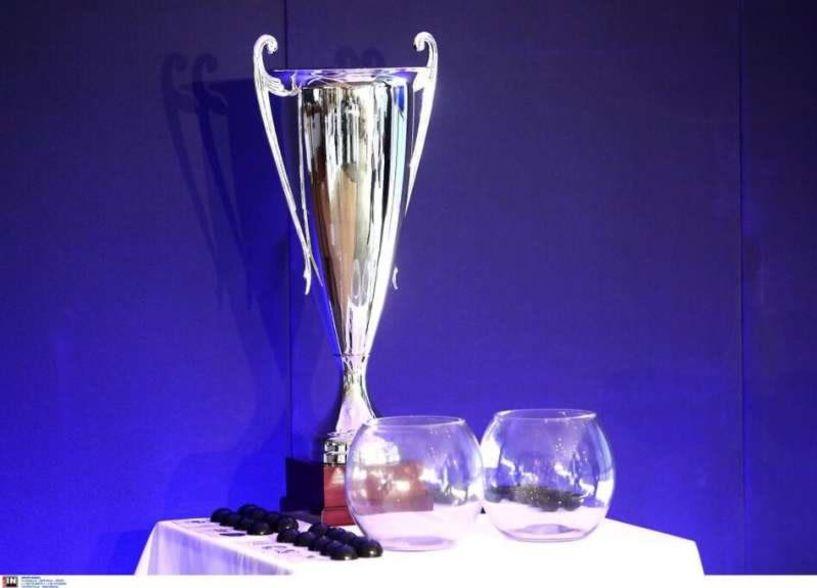 Αποφάσεις Δ.Σ. Ε.Σ.Α.Π. για την επανεκκίνηση πρωταθλήματος, Λιγκ Καπ Ν.Σ. και Κυπέλλου