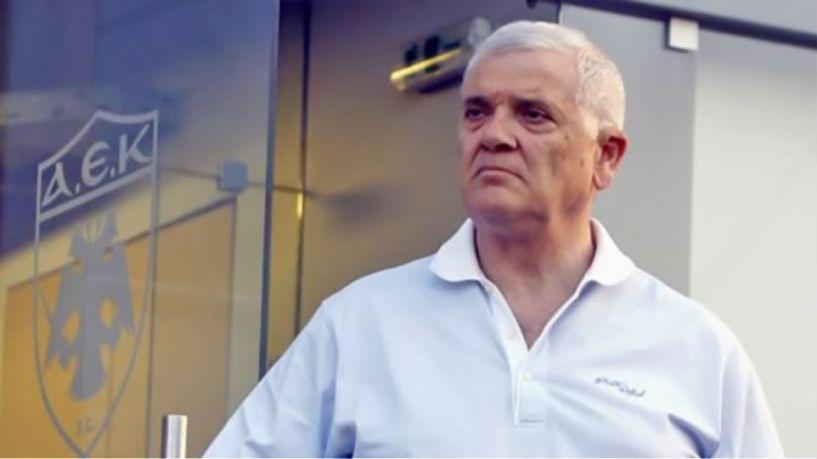 Πουλήθηκε η «Ναυτεμπορική» για 7 εκατ. ευρώ σε εταιρεία συμφερόντων Μελισσανίδη