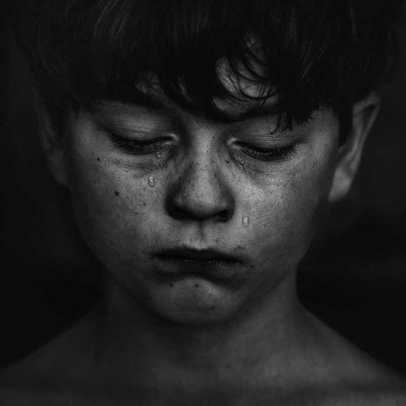 Παγκόσμια ημέρα κατά της κακοποίησης παιδιών - Κάλεσμα της Πρωτοβουλίας για το Παιδί