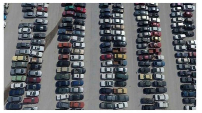 Θέλετε να αγοράσετε μεταχειρισμένο αυτοκίνητο - Tι αλλάζει από τον Σεπτέμβριο