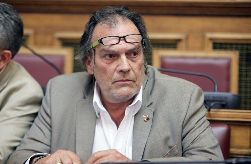 Ο Ανδρέας Νεφελούδης στη Βέροια την Τετάρτη για τους εργαζόμενους των S/M Καρυπίδη και της ΕΝΚΛΩ