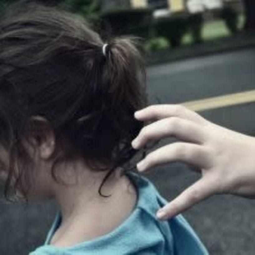 Η ενημέρωση ως ασπίδα προστασίας για τα παιδιά