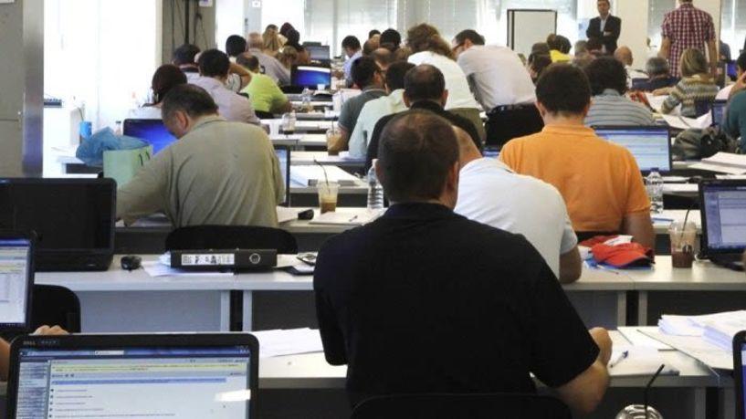 Χιλιάδες προσλήψεις στους ΟΤΑ μόνιμου, αορίστου και ορισμένου χρόνου