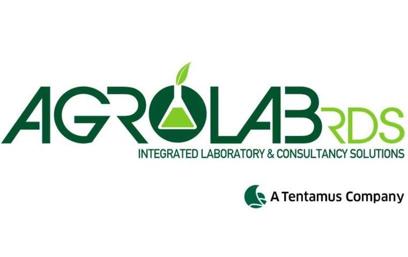 Φίλιππος Βέροιας Α2 μπάσκετ Έναρξη χορηγικής συνεργασίας με Agrolab RDS
