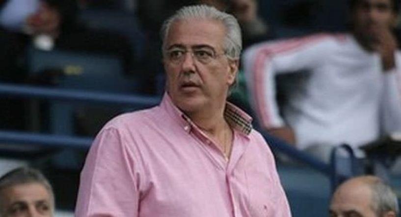Αθώοι με ομοφωνία και οι 28 κατηγορούμενοι της «συμμορίας» στο ελληνικό ποδόσφαιρο!