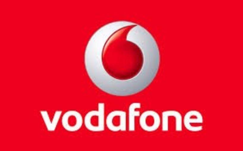 Έρευνα της Vodafone αναδεικνύει διπλασιασμό των έργων ΙοΤ μεγάλης κλίμακας σε σχέση με το προηγούμενο έτος