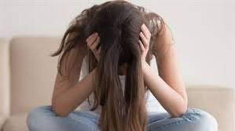 Πρωτοβουλία για το Παιδί: Προειδοποιητικά σημάδια και αυτοκαταστροφικές συμπεριφορές των εφήβων -  Ένας μεγάλος κρυμμένος κίνδυνος
