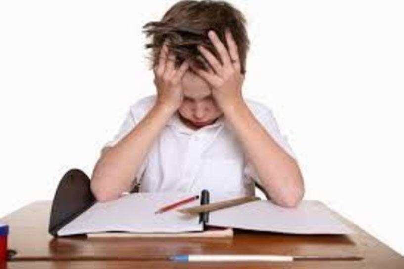 Μαθησιακές δυσκολίες και μουσική εκπαίδευση