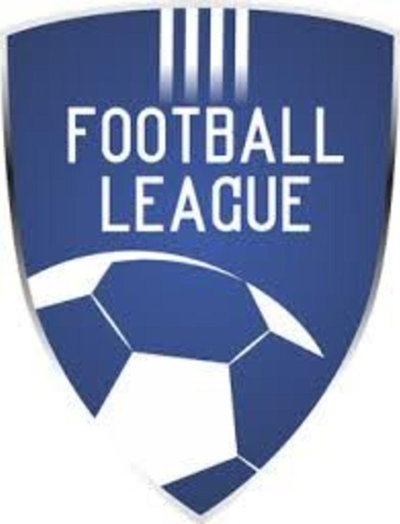 Ζητούν αναδιάρθρωση και οι ομάδες της Football League