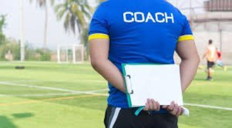 Προπονητές ποδοσφαίρου: Ο νέος κανονισμός τη FIFA