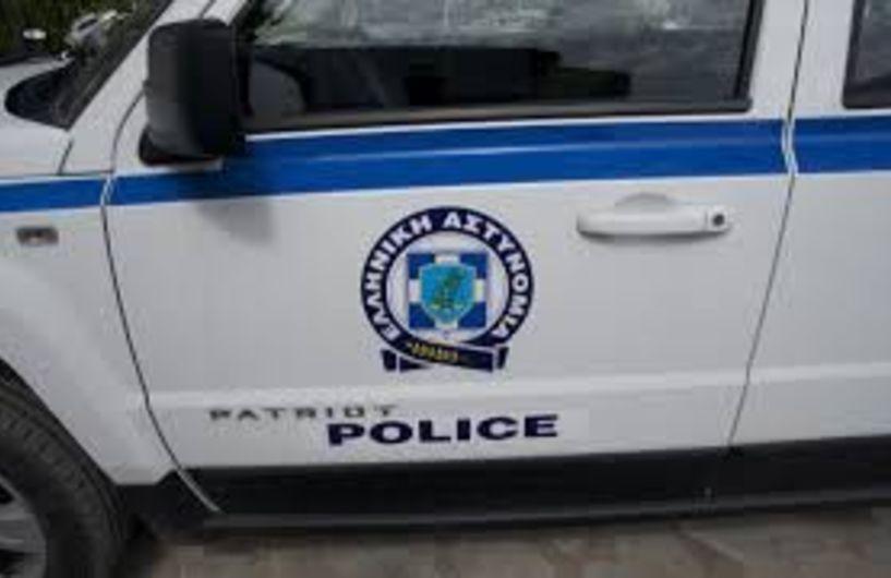 Πρωτοποριακό πρόγραμμα συνεκπαίδευσης Αστυνομικών και Ρομά