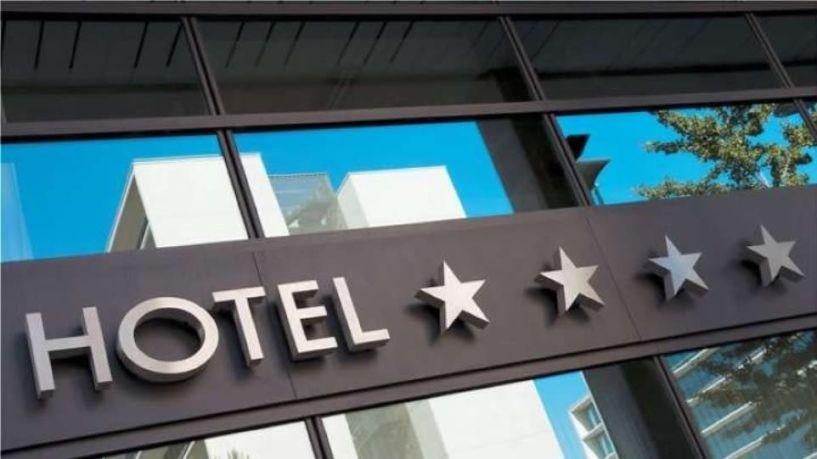Κορωνοϊός: Κλείνουν όλα τα ξενοδοχεία στην Ελλάδα εως τέλος Απριλίου