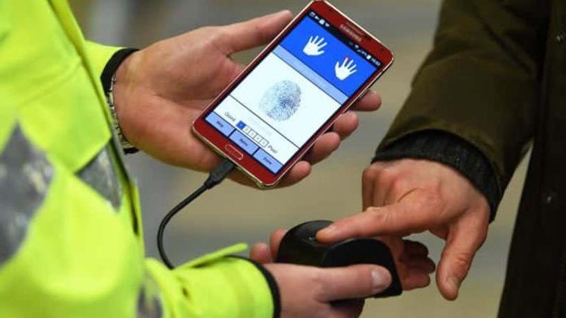 «Έξυπνη Αστυνόμευση» στην Ελλάδα μέσω συμφωνίας ΕΛ.ΑΣ.-Intracom Telecom