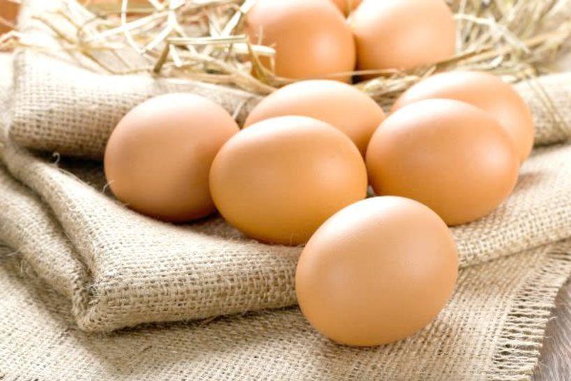 Το αυγό (αβγό) στη διατροφή  των ανθρώπων  Θετικά και αρνητικά στοιχεία
