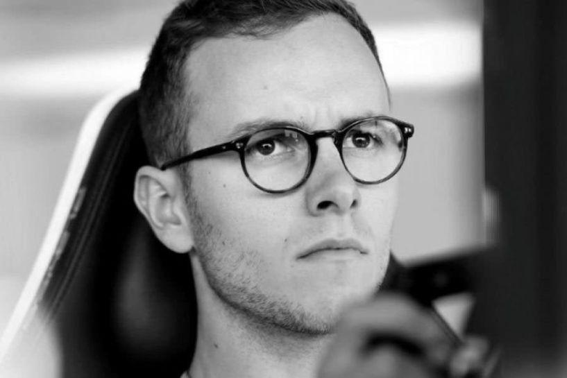 Τραγωδία στη Formula 2: Νεκρός ο 22χρονος Αντουάν Ιμπέρ