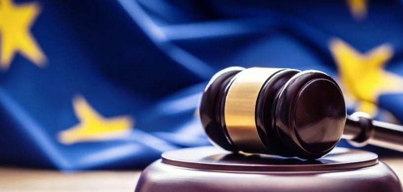 Την καταδίκη της Ελλάδας στην υπόθεση της Κλωστοϋφαντουργίας πρότεινε η Γενική Εισαγγελέας του Δικαστηρίου της Ε.Ε.