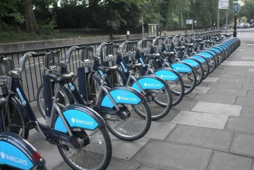 ΔΗΜΟΣ ΝΑΟΥΣΑΣ - Εγκρίθηκε η χρηματοδότηση για την προμήθεια ηλεκτρικών αυτοκινήτων και ποδηλάτων