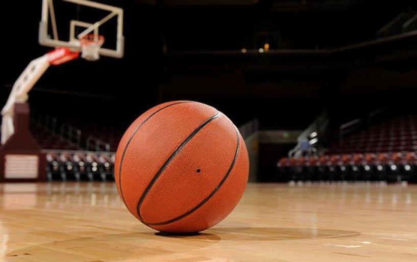 Μπάσκετ Με Έσπερο Λαμίας στην Βέροια η γυναικεία ομάδα του Φιλίππου στην πρεμιέρα