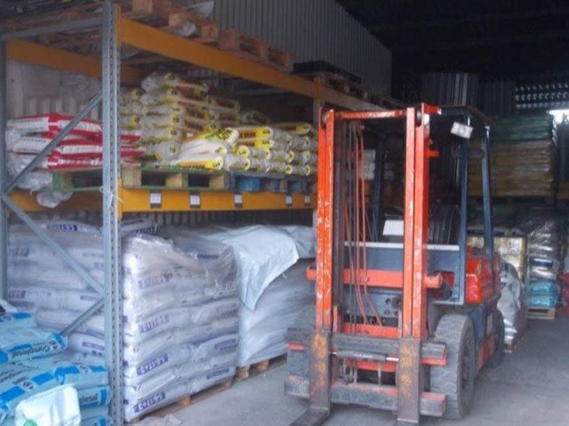 Μ. Βορίδης: Δε θα σταματήσουν να λειτουργούν καταστήματα με αγροτικά εφόδια