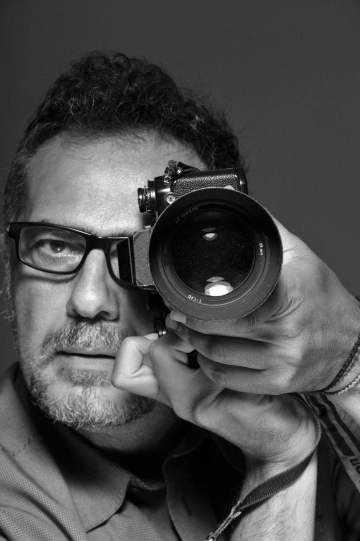 Η σημερινή επικαιρότητα και ο φωτογράφος Γιάννης Βελισσαρίδης στις «πρωινές σημειώσεις»