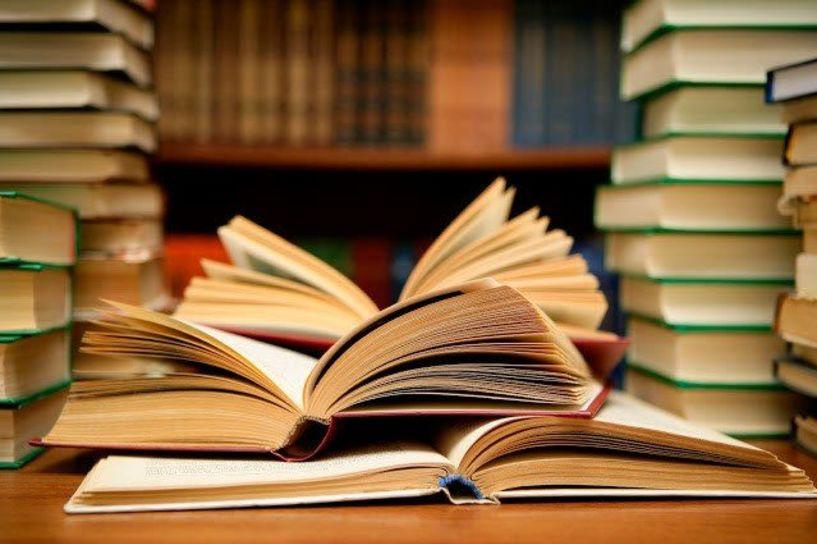 Αναρτήθηκαν οι προσωρινοί Πίνακες του Προγράμματος Επιταγών Αγοράς Βιβλίων 2021 ΟΑΕΔ