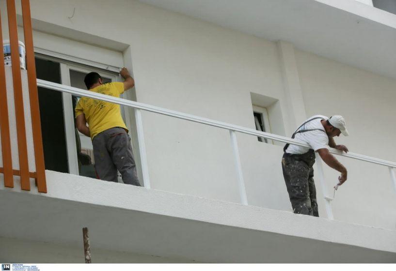Έρχεται το Εξοικονομώ - Αυτονομώ για νοικοκυριά με χαμηλά εισοδήματα