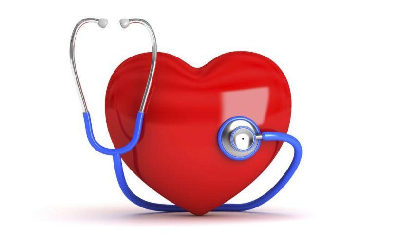 Η συμβολή της διατροφής  στην υγεία των ανθρώπων - Η σωστή διατροφή στην πρόληψη των καρδιαγγειακών