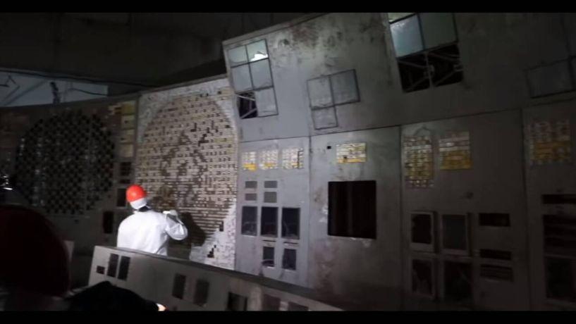 Διεθνής Ημέρα Μνήμης της Καταστροφής του Τσερνόμπιλ: Οι επιπτώσεις στους ανθρώπους (Φωτογραφίες, Βίντεο)