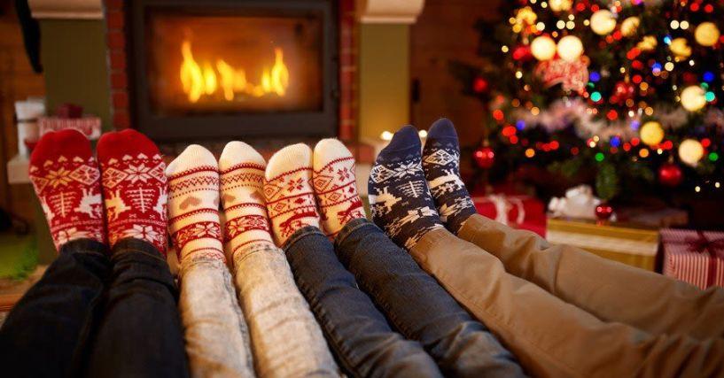 Πότε κλείνουν τα σχολεία και ξεκινούν οι διακοπές των μαθητών για τα Χριστούγεννα