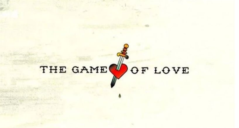 ΕΣΡ και Εισαγγελία καλεί ΑΝΤ1  για το «Game of love»