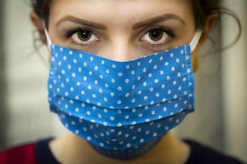 Ναι στην αντίθετη άποψη…οι «ψεκασμένες» κραυγές βλάπτουν σοβαρά  την δημόσια υγεία!
