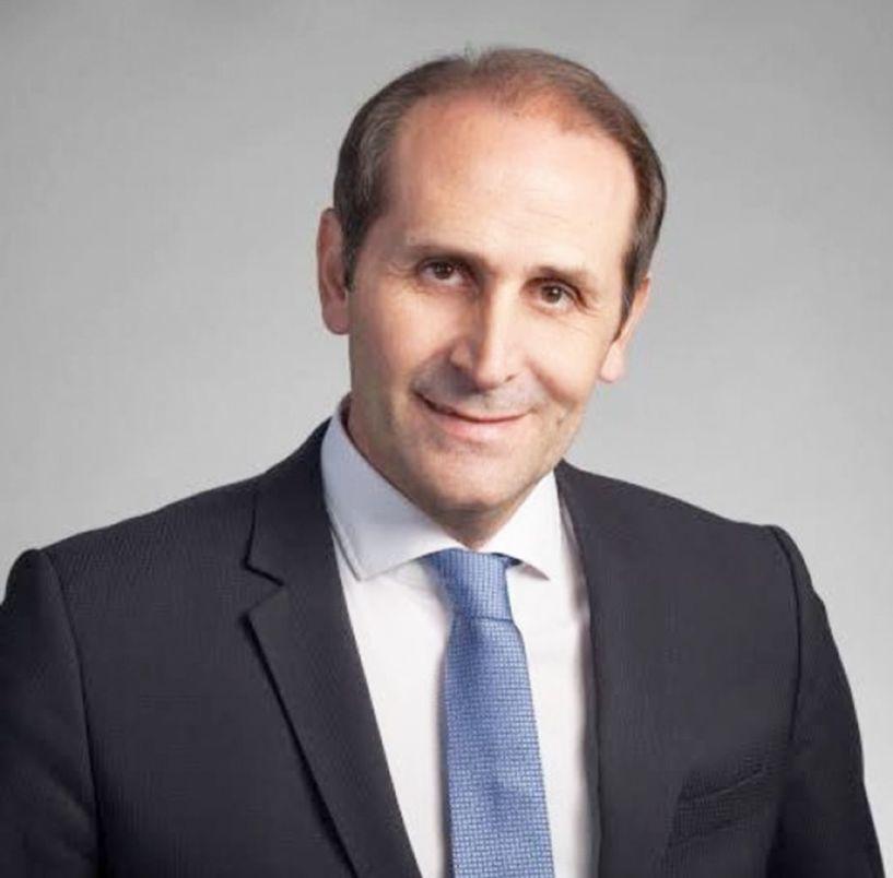 Απ. Βεσυρόπουλος: Το βραβείο «πολιτικού ψεύδους» έχει ήδη απονεμηθεί από τον ελληνικό λαό στον κ. Τσίπρα και την κυβέρνησή του