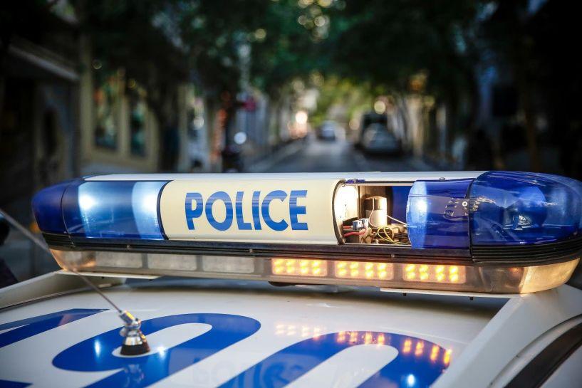 Ημαθία: 28χρονη κατηγορεί τον εργοδότη της για απόπειρα βιασμού