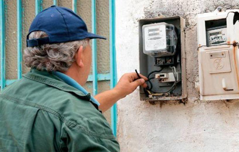 Δήμος Νάουσας: Ξεκινούν οι αιτήσεις για το εφάπαξ ειδικό βοήθημα για την επανασύνδεση παροχών ηλεκτρικού ρεύματος